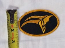 Stargata SG-1 Anubis System Lord patch - US Seller