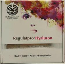 REGULATPRO HYALURON 20x20ml OVP