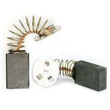 Japanese Carbon Brush Set rep Dewalt 145323-06 145323-02 145323-03 DW708 - M34