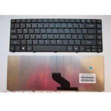 NEW for Acer eMachines D732 D732G D732Z D732ZG series laptop Keyboard