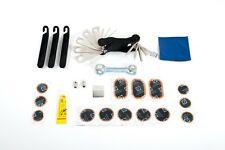 36 Piezas Herramientas Bicicletas Kit de Reparación Herramienta