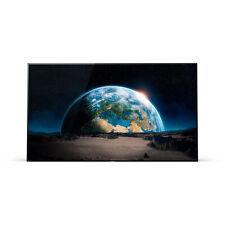 Sony BRAVIA KD-77A1 77 Zoll 4K UHD OLED Smart Fernseher