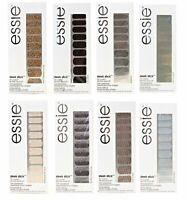 Essie Sleek Stick Nail Applique Nail Strips - Choose your style!!! Fast/Freeship