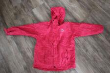 Atmungsaktive McKINLEY Mädchen-Jacken, - Mäntel & -Schneeanzüge aus Polyester