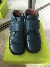 Hotter Velcro Boots for Women