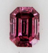 GSL SI2 Loose Diamonds