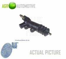 BLUE PRINT CLUTCH SLAVE CYLINDER OE REPLACEMENT ADT33621