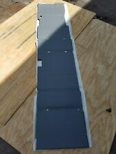 Genuine OEM Parts for Hummer H1 for sale | eBay on