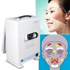 Portable Facial Skin Scope Scanner Analyzer Diagnosis Beauty Machine Antii-Ages