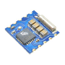 Qn8006 Philips Programmable Low Power FM Transceiver Modul NEU