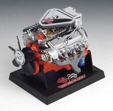 Liberty Classics 1:6 Scale Chevy 427 Big Block L89 Tri-power Engine Replica