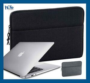 Custodia Macbook air 13 Laptop IMBOTTITA Borsa Porta Computer PC Portatile