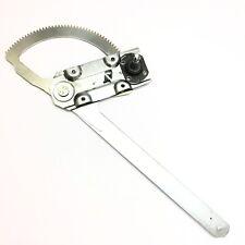 Genuine Mercedes Sprinter 901 905 Window Regulator Lifter Right O/S A9017201546