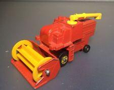 Matchbox 1-75 Auto-& Verkehrsmodelle mit Nutzfahrzeug