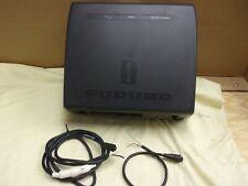 Furuno DFF3 black box Network sounder module