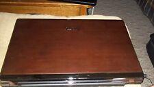 Asus U53JC Laptop
