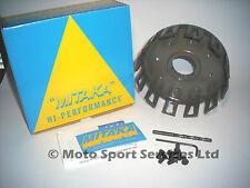 MITAKA Clutch Basket Kawasaki KX85 KX80 1998-2015 KX 80 85