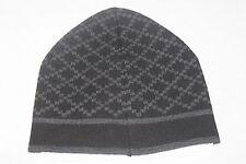 AUTH Gucci Unisex Women/Men  Wool Hat