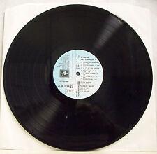 "33T Charles TRENET Disque LP 12"" TOUTES MES CHANSONS N°23/24 -COLUMBIA 14812948"