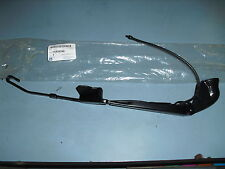 2002-2006 Trailblazer Envoy Bravada Rear Window Wiper Washer Arm OEM 15908046