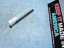 Moore Tool Co 3056a Jig Bore Jig Grind Dog Leg Long New Usa Machinist Toolmaker