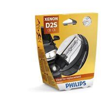 Glühlampe Glühbirne PHILIPS D2S Gasentladungslampe Sockelausführung P32d-2