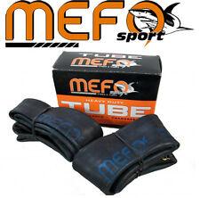 """MEFO SPORT 65cc 12"""" Trasero Tubo msl03 3.00-3.50-12 MOTOCROSS"""