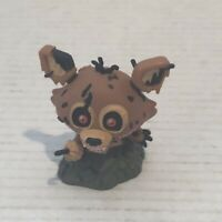 The Twisted Ones Foxy FNAF Funko Mystery Minis Five Nights at Freddy's Figure