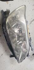 lexus is300 headlight