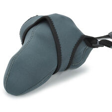 Camera Protective Soft Bag Pouch Cloth for Canon / Nikon / Sony / Pentax Camera