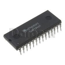 MC145151P2 Original New Motorola Semiconductor