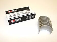 Set di Big end bearings dimensioni standard Austin Metropolitan SII SIII & 1955-61