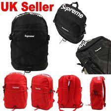 Travel Backpack School Shoulder Unisex Bags Large Laptop Waterproof 20L