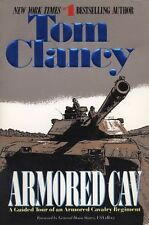 Tom Clancy Paperback Books in English