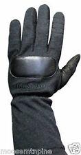 BlackHawk 8096 Fury-Kevlar Gloves XX-Large Black, Full Finger