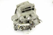 Moto Guzzi V1000 Bj 1979 - Getriebe Automatikgetriebe