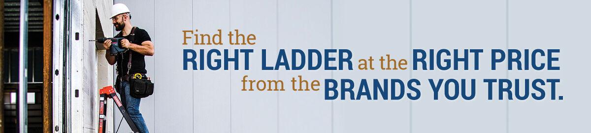1-800 Ladders