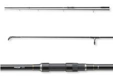 CORMORAN Pro Carp XR - Karpfenrute - 2tlg. 3.0lb 3.60m, 20-0730360