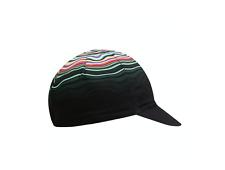 Rapha Colin Strickland Cap Mütze Hat