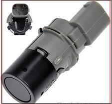 PDC Backup Parking Sensor for BMW E39 E46 E53 E60 E61 E63 X5 X3 66206989069