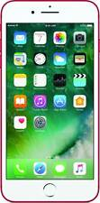 Apple iPhone 7Red 128GB  MPRL2HN/A Open piece 11 months Apple India Warranty