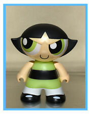 *NEW* Titans Cartoon Network Original Vinyl Figure BUTTERCUP