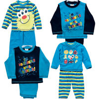 2 Pack The Essential One Baby Girls Mummy Purrfect Sleepsuits