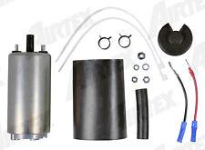 Electric Fuel Pump-DOHC, Toyota Airtex E8392