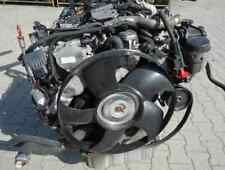 Motor 3.0CDi M642 642.896 642896 Mercedes Sprinter 16' 319 Moteur Engine 70-TKm