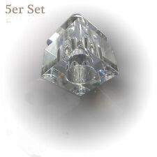 Design Led Einbauleuchte Strahler Deckeneinbauleuchten Dekor - Leuchte G4 Nr.5