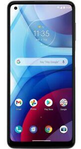 Motorola Moto G Power (2021) - 64GB - Flash Gray (Cricket) XT2117-1