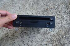 BMW F01 F02 740i 740Li 750i 750Li 760i 760Li DVD audio player rear entertainment