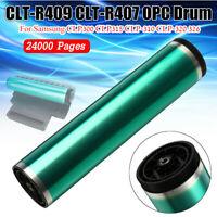 CLT-R409 CLT-R407 OPC Drum for Samsung CLP300 CLP315 CLP-310 CLP-320 326