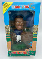 Headliners XL LIMITED EDITION Ken Griffey Jr Seattle Mariners 1998 - NEW